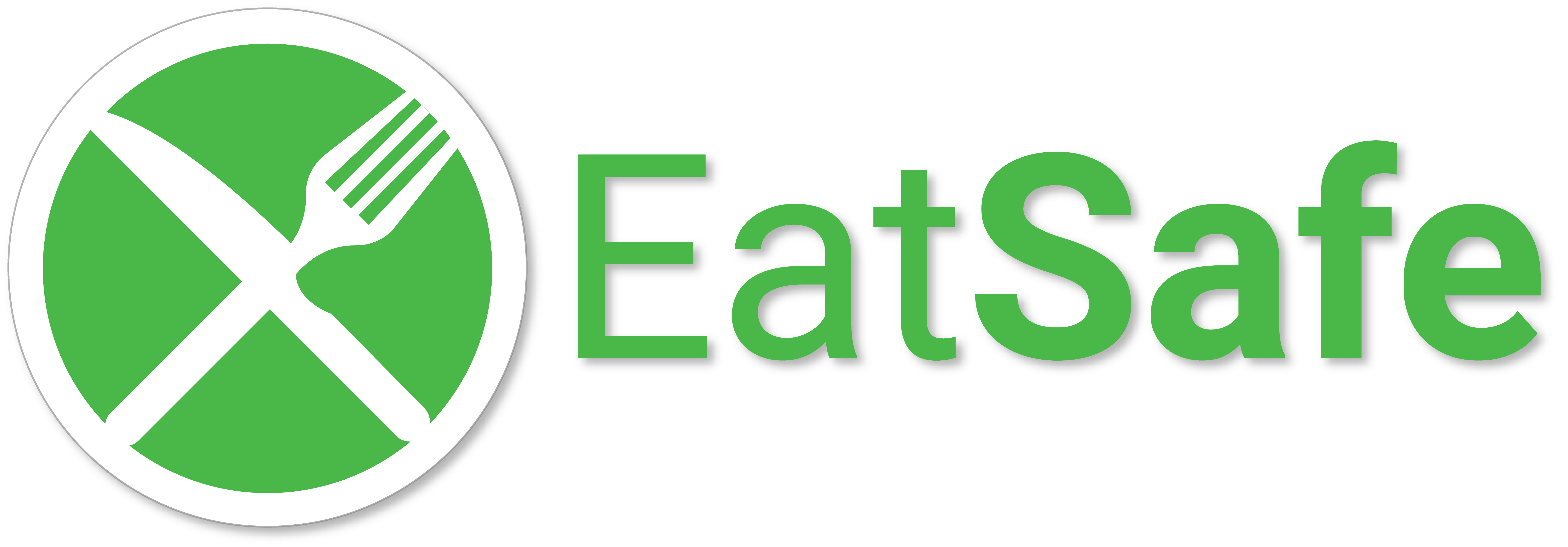 EatSafe